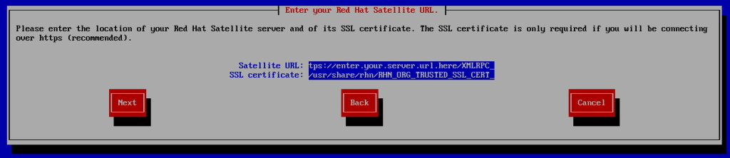 RHEL7-rhn_register-Satellite_URL-1