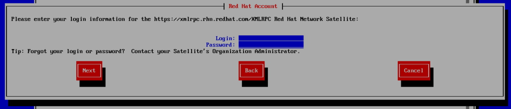 RHEL7-rhn_register-Satellite_URL-2-success